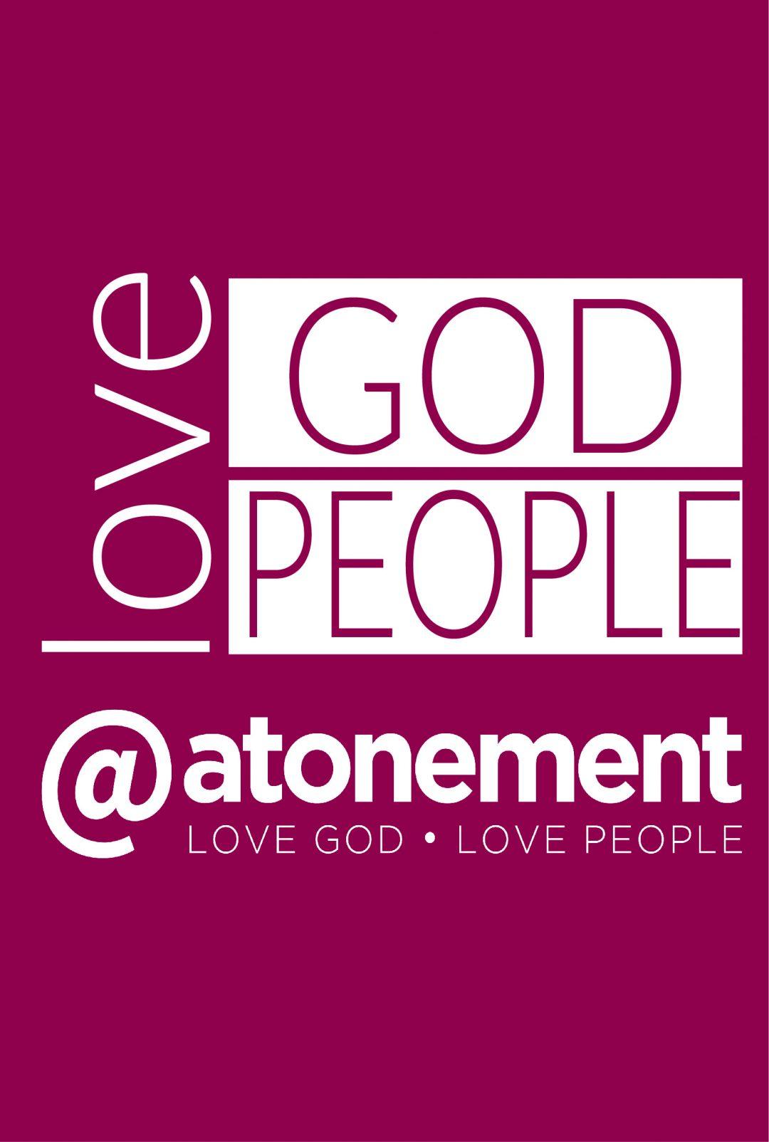 Love God Love People – Love People | Sept 23 | Pastor Paul Cross