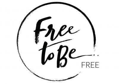 Free to Be- Free | Pastor DJ Lura | August 4